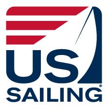 US Sailing Blog